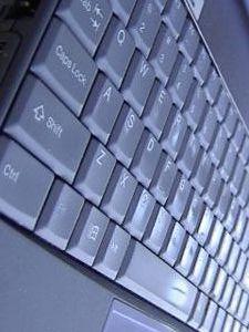 36759_laptop_keyboard