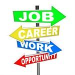 acquire career