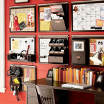 Organizing Every Room